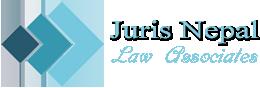 Juris Nepal Law Associates